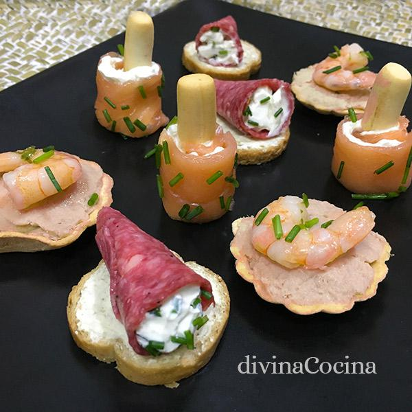 canapes-faciles-5