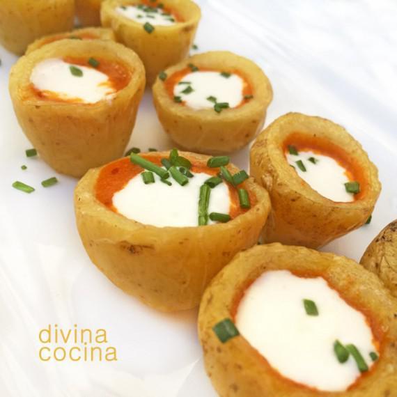 canastillas-de-patata
