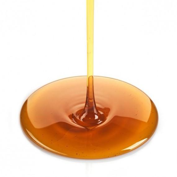 caramelo-liquido-detalle