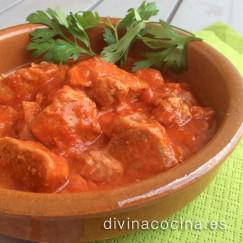 carne-con-tomate