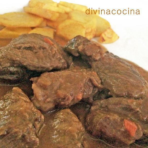 carrillada-de-iberico-en-salsa