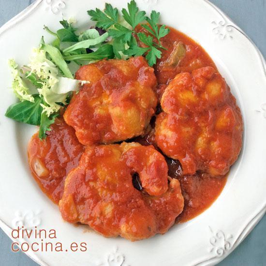 cazon-con-tomate-superior