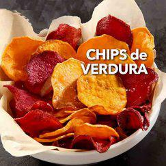 chips-de-verduras-tazon