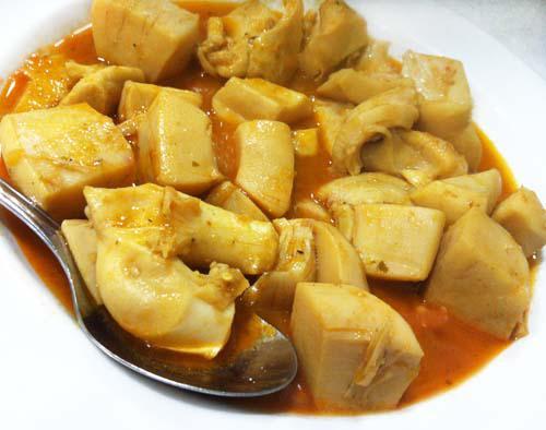 choco-al-pan-frito