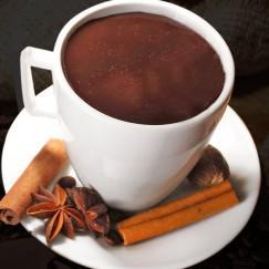 chocolate-caliente-con-especias