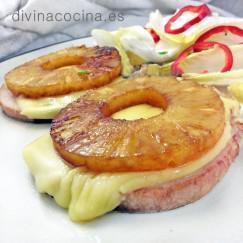 chuletas-con-pina