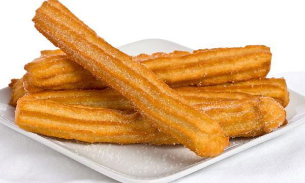 churros-de-manga-pastelera