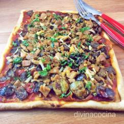 coca-de-verduras-y-atun