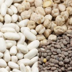 coccion-legumbres