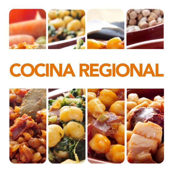recetas de cocina regional espa ola divina cocina