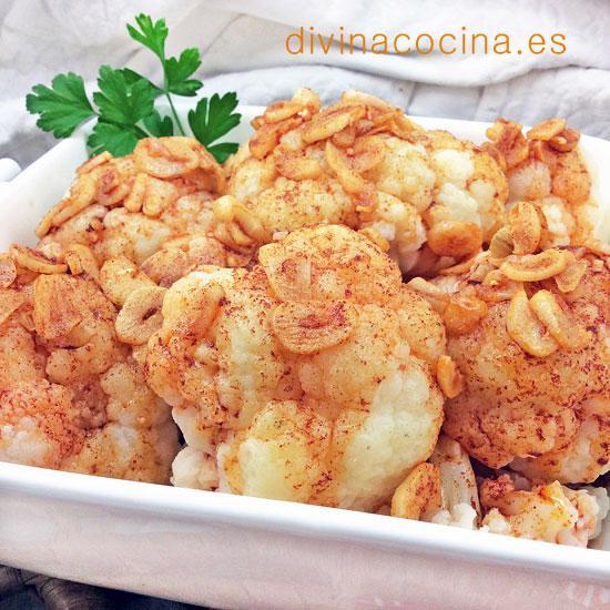 coliflor-al-ajoarriero-bandeja