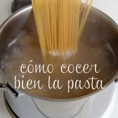 como-cocer-la-pasta