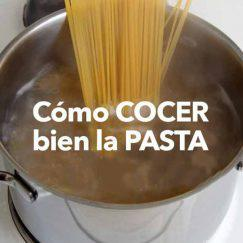 como-cocer-la-pasta1