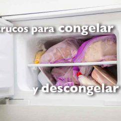 congelar-alimentos