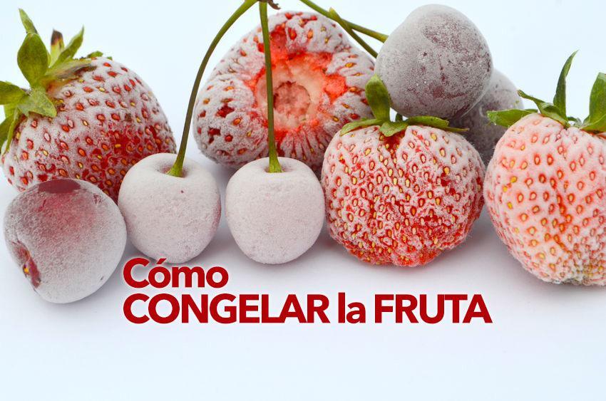 congelar-fruta