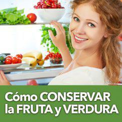 conservar-verduras-frutas