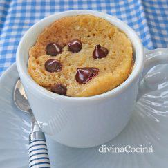 cookie-a-la-taza2