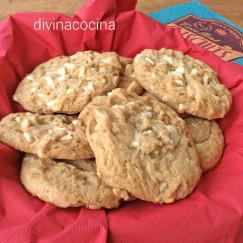 cookies-de-chocolate-blanco