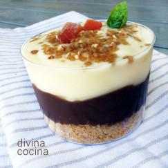 copa-de-chocolate-blanco-y-negro