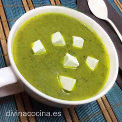 crema-de-brocoli-y-queso-2