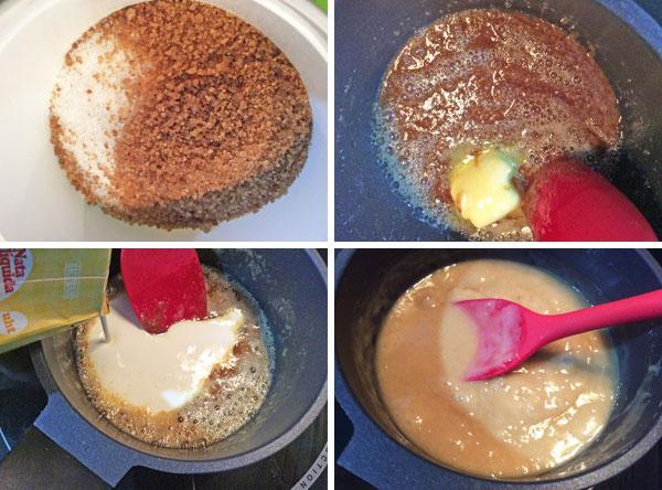 crema-de-toffee-paso-a-paso