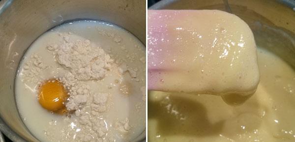 crema-pastelera-paso-a-paso