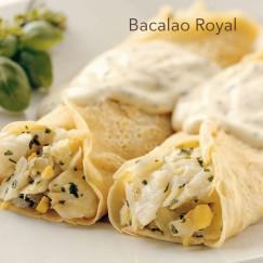 crepes-de-bacalao-royal