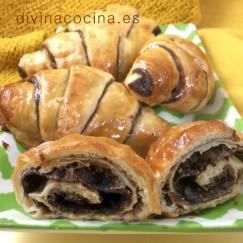 croissants-de-chocolate