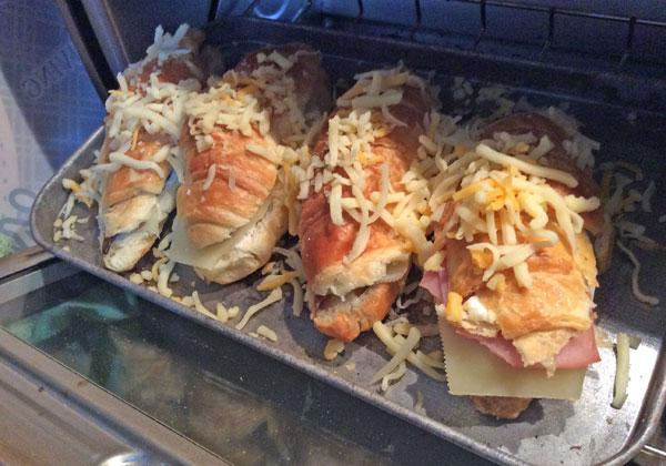 croissants-gratinados-detalle