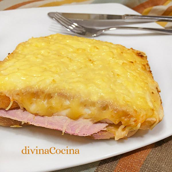 croque-monsieur-en-un-plato2