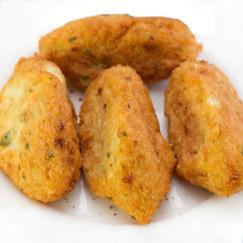 croquetas-de-patatas-y-bacalao