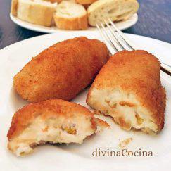 croquetas-de-queso-y-miel