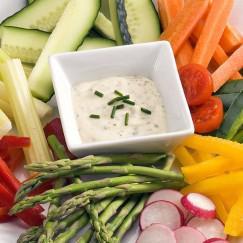 crudites-de-verduras