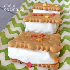 cuajada-de-coco-en-sandwich