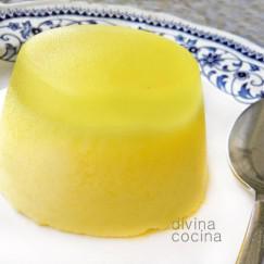 cuajada-de-leche-y-limon-porcion
