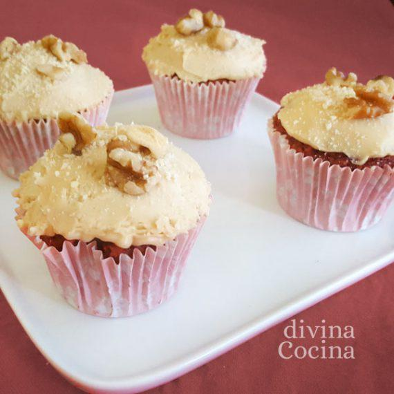 cup-cakes-red-velvet