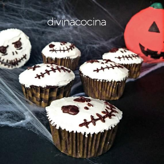 cupcakes-halloween-calabaza
