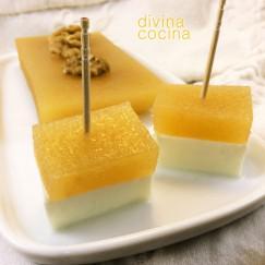 dulce-de-manzana
