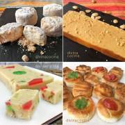 dulces-de-navidad-caseros