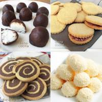 7 dulces para regalar