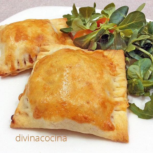 empanada-de-pollo-barbacoa-entera