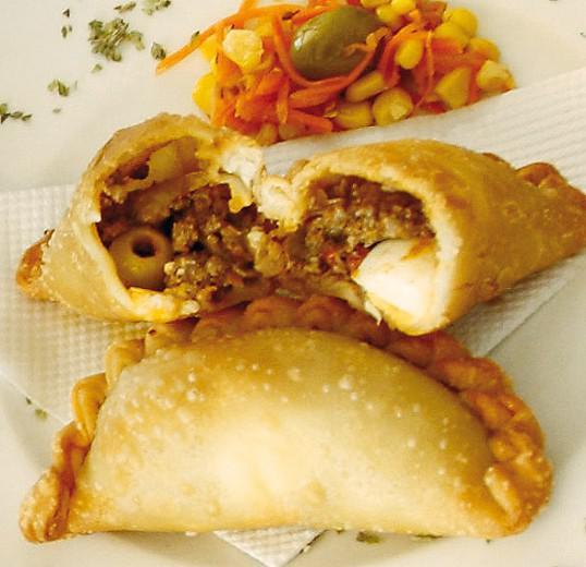 empanadillas-criollas