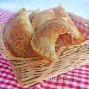 empanadillas-de-manzana-mordisco
