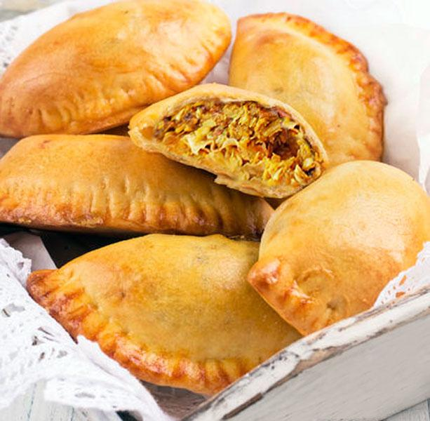 empanadillas-de-pollo-al-curry