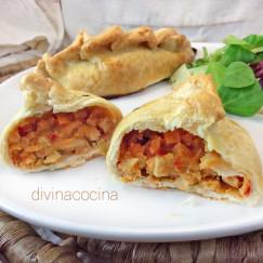 empanadillas-de-verano-al-horno