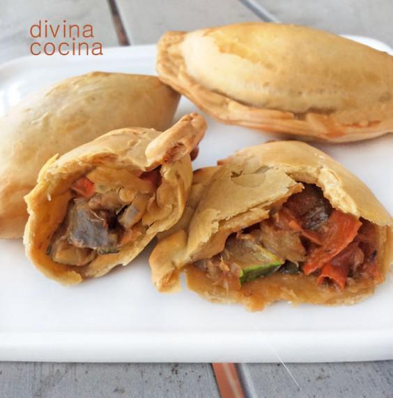 empanadillas-de-verduras