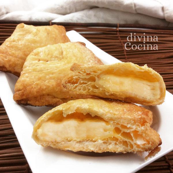 empanadillas-flan-hojaldre