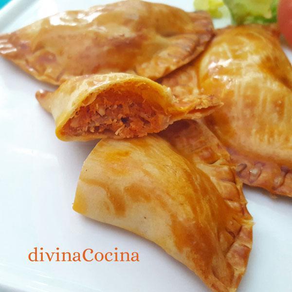 empanadillas-horno