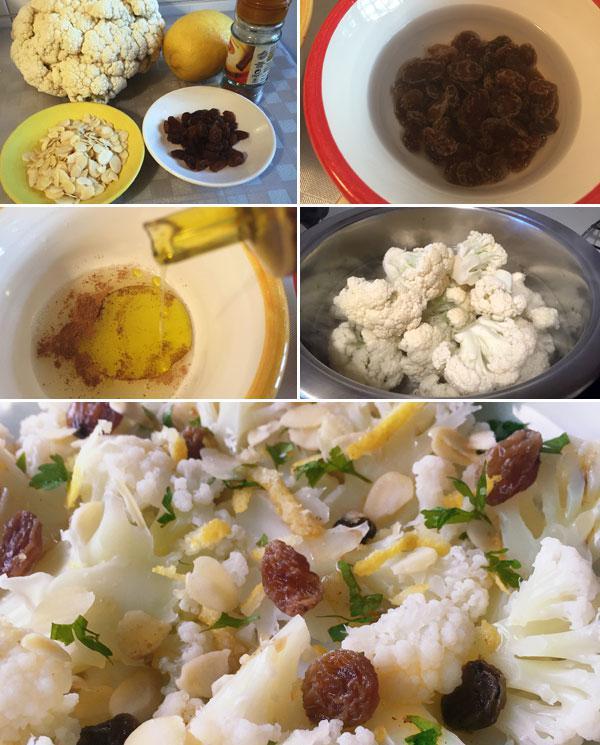 ensalada-coliflor-paso-a-paso