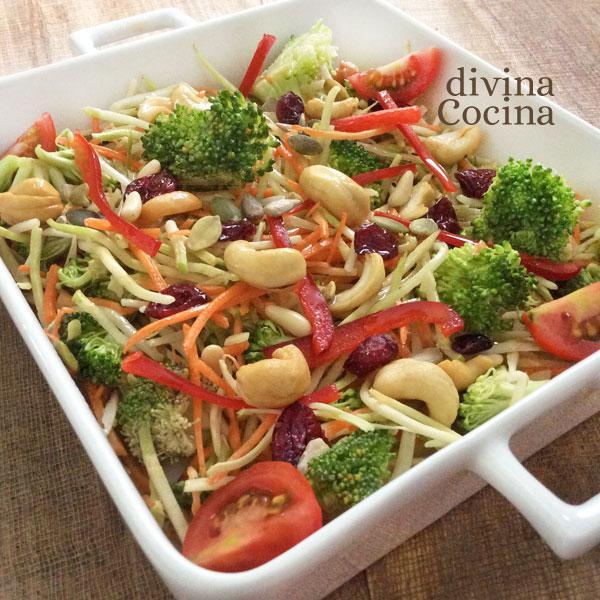 ensalada-crudites-de-verdura